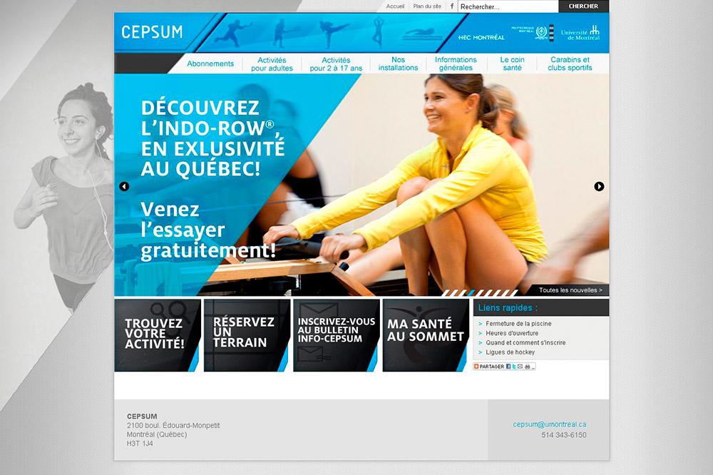 CEPSUM1