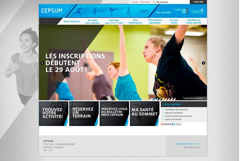 CEPSUM3