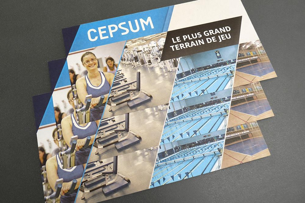 cepsum5