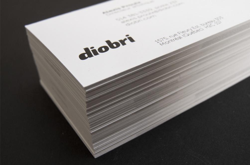 diobri4
