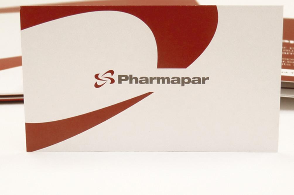 pharmapar2