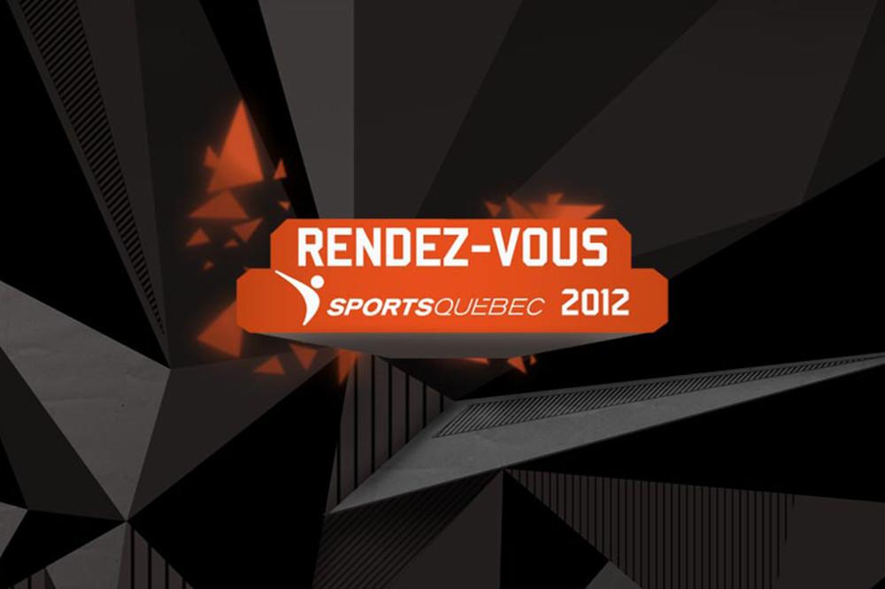 rdvsports3