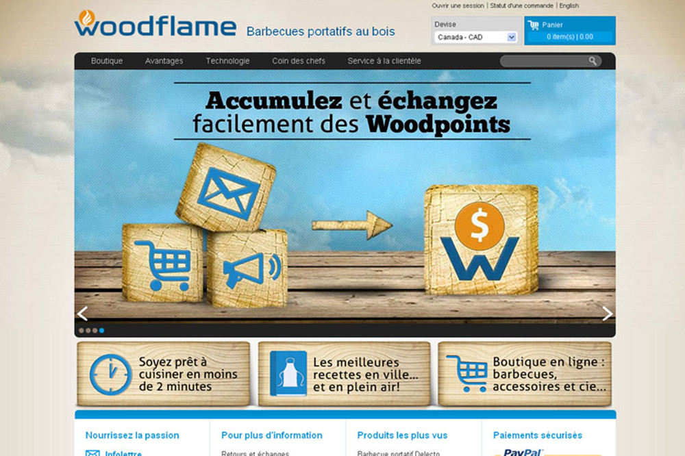 woodflame1