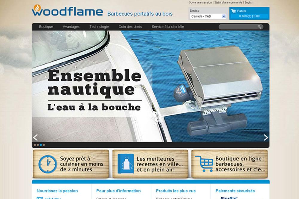 woodflame2