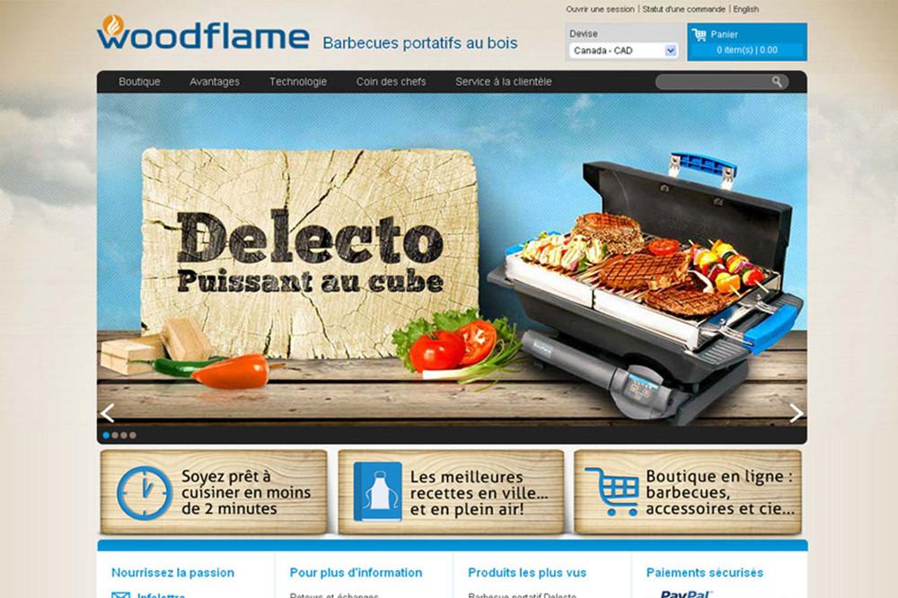 woodflame4
