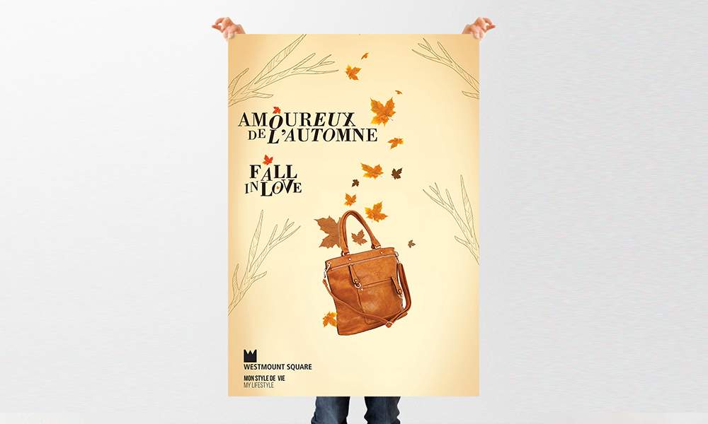 WS-POSTER-AUTOMNE-2