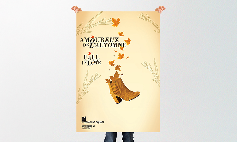 WS-POSTER-AUTOMNE-3