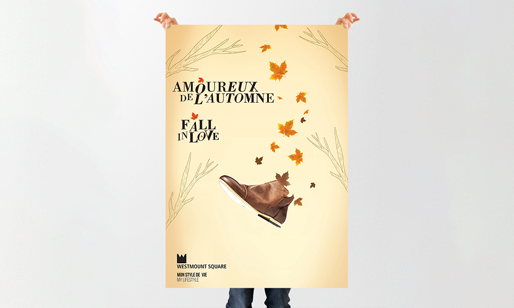 WS-POSTER-AUTOMNE