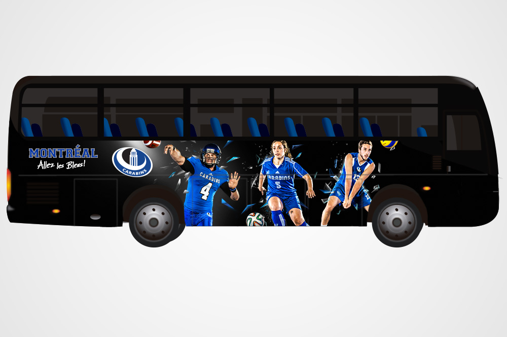 Autobus_gauche