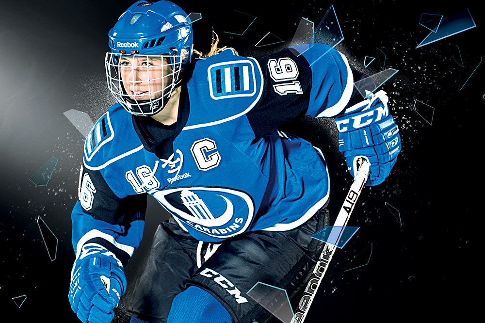 Details-Hockey