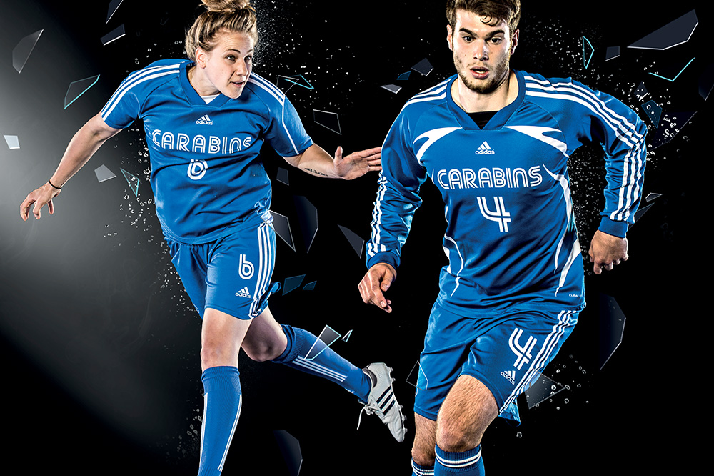 Details-soccer
