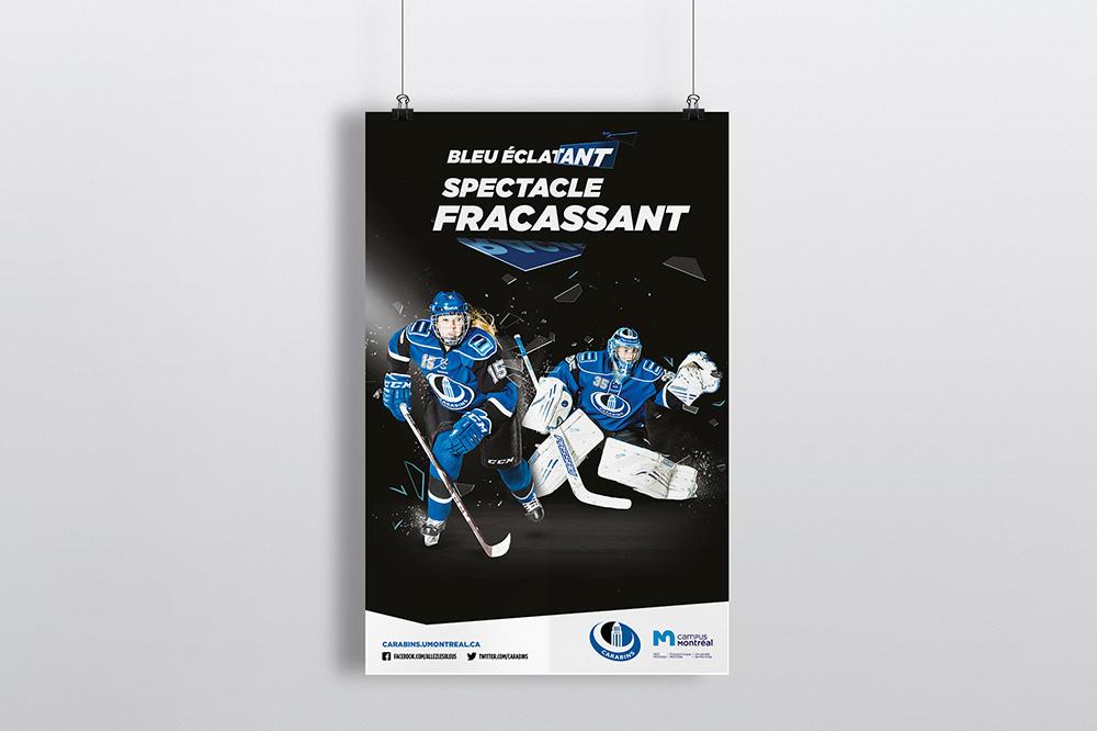 affiche-hockey