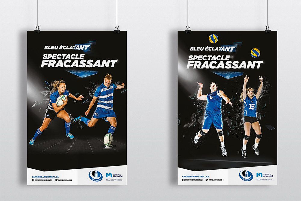 affiches-rugby-volley